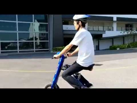 lyteCache.php?origThumbUrl=https%3A%2F%2Fi.ytimg.com%2Fvi%2FfbU Hom0ZuI%2F0 - Hydrogen Powered Electric Scooters - The Future of PMDs?